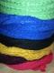 Loop Schals